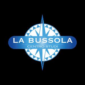 Centro Studi La Bussola Manfredonia