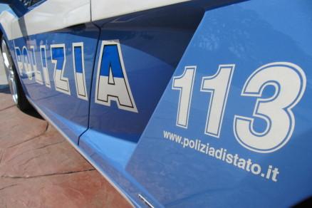 polizia-di-stato-1170x780