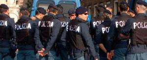 poliziotti-670x274